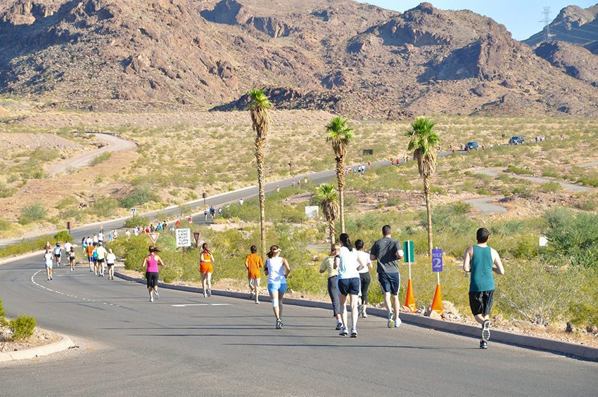 Is Running Good for You, Health Benefits of Morning Running